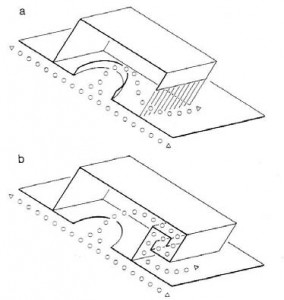 ventilation7