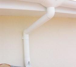 «ГрандСистем»: новый игрок на рынке стальных водосточных систем