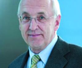 Томас Ден, управляющий компании DEHN+SOHNE: «Россия имеет хорошую культуру применения молниезащиты»