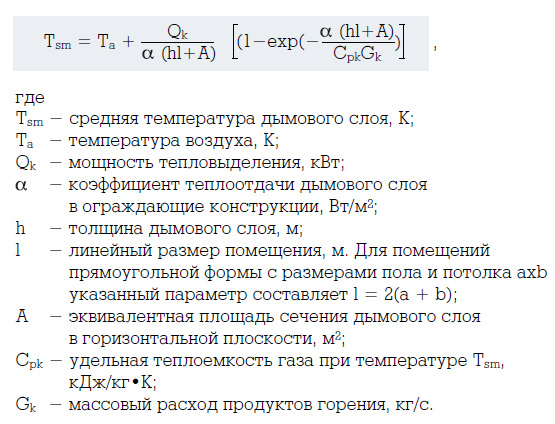 kolchev5