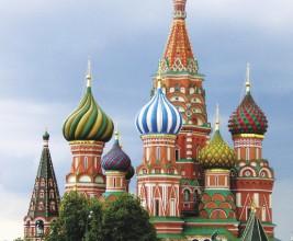 Молниезащита памятников архитектуры
