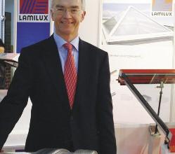 Генрих Штрунц, глава компании LAMILUX: «Рано или поздно, российские застройщики задумаются об экономии энергии»