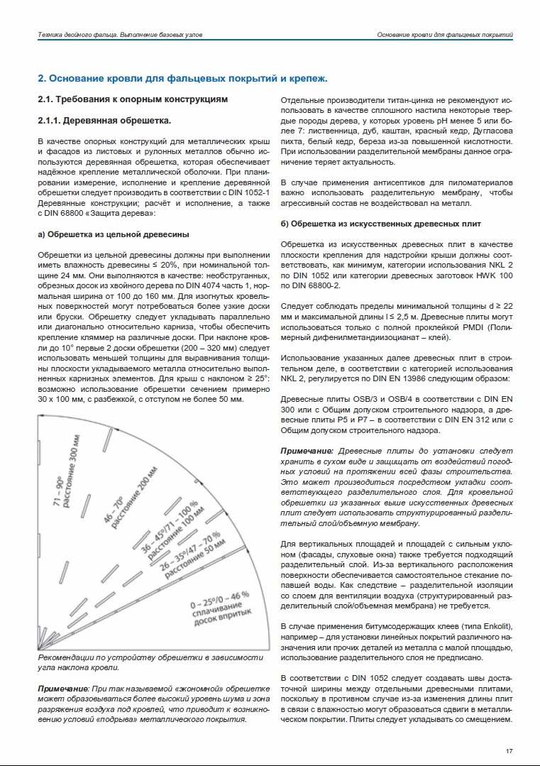 стр17