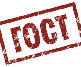 Утверждён ГОСТ Р 58953-2020 «Прокат тонколистовой металлический для фальцевых кровель и фасадов»