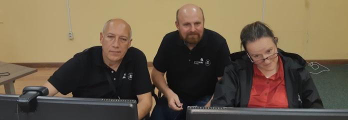 Определены победители Национального финала WorldSkills Russia в компетенции «Кровельные работы по металлу»