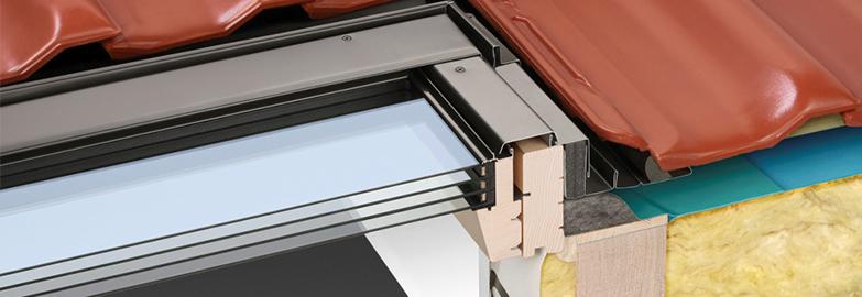 Мансардные окна — самые важные решения