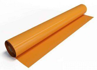 Утвержден ГОСТ на гибкие полимерные пароизоляционные материалы